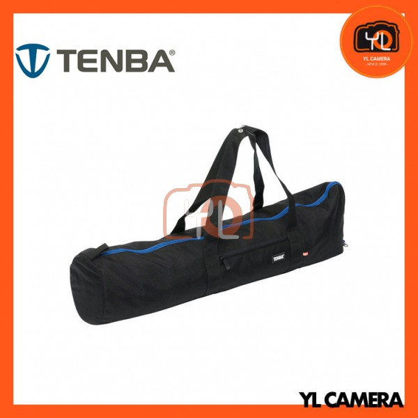 Tenba T388 TriPak - for Tripod, Light Stand or Umbrella up to 37