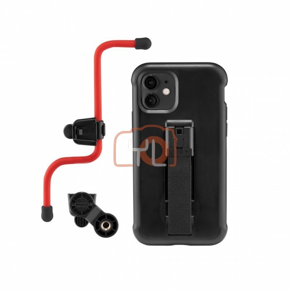 Joby FreeHold iPhone 11 Kit