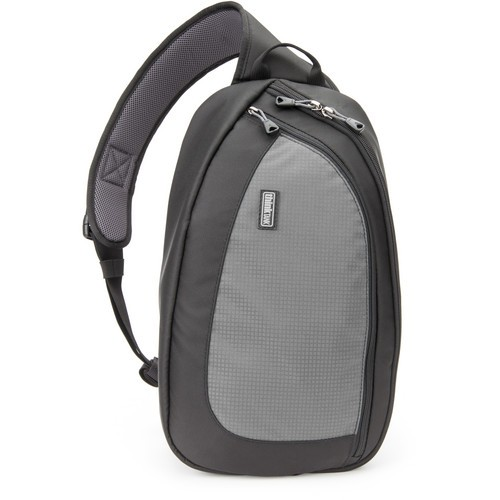 Think Tank Photo TurnStyle 20 V1 Sling Camera Bag (Charcoal)