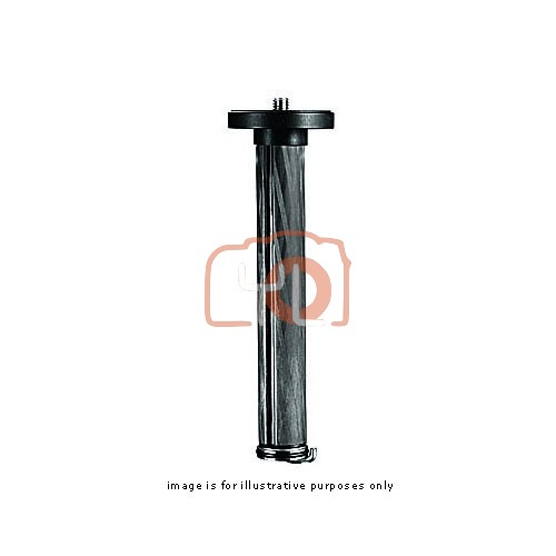 Gitzo GS2510KB Low-Level Medium-Length Center Column Kit - 7.4