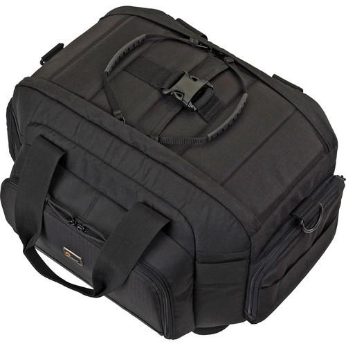 Lowepro Magnum DV 4000 AW Video Shoulder Bag