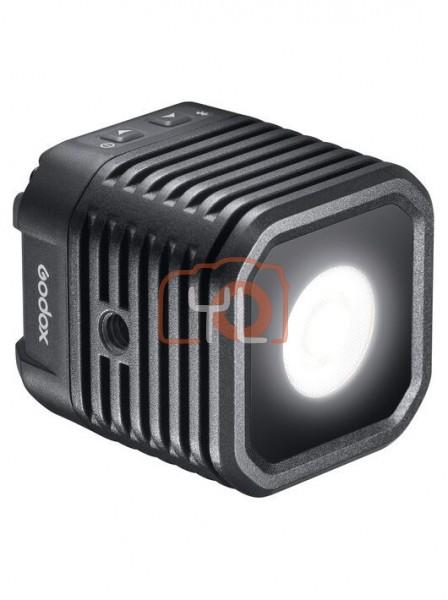 Godox WL48 Waterproof LED Light