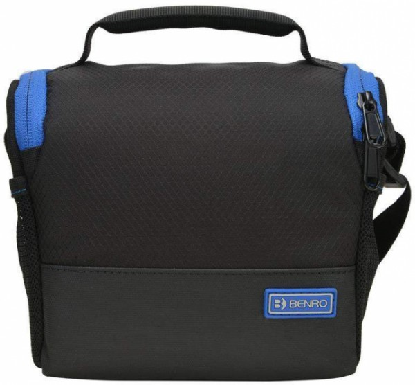 Benro Benro ELS20BK Element Zoom Bag
