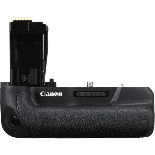 Canon BG-E18 Battery Grip (For EOS 750D & 760D)