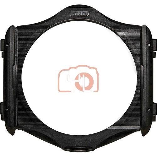 Cokin P Series Filter Holder