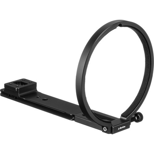 Markins RC-60 Ring Plate for Canon EF 600mm f/4L IS II USM Lens