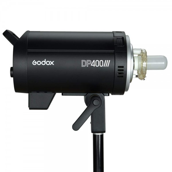 Godox DP400III Professional Studio Flash