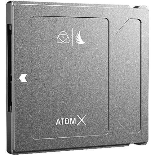Atomos Angelbird AtomX SSDmini (500GB)