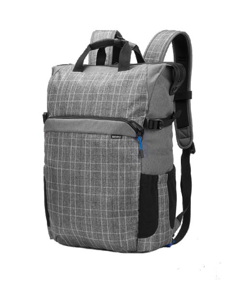 Benro Colorful 200 Gary Camera Backpack