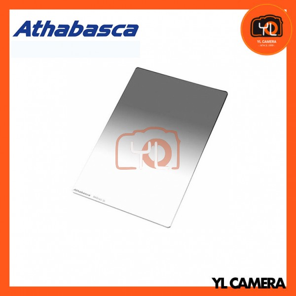 Athabasca ARK ll GND16(1.2) 150x170mm Filter
