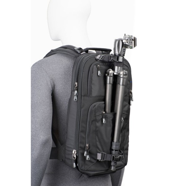 Think Tank Photo Shape Shifter 15 V2.0 Backpack