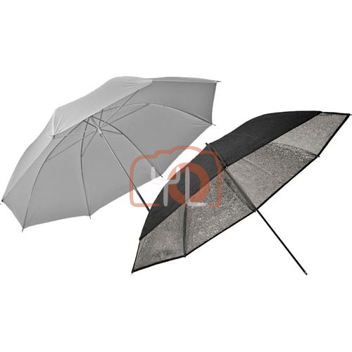 Elinchrom ECO Umbrella Set 85cm