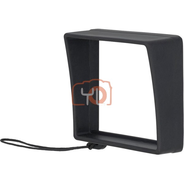 Olympus PFUD-EP01 LCD Hood for PT-EP01 Housing