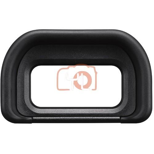 Sony FDA-EP17 Eyepiece For A6500