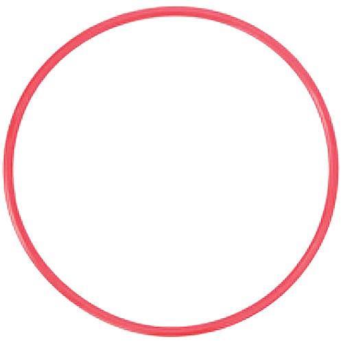 Olympus POL-EP03 O-Ring for PT-EP03,PT-EP05LPT,EP06L