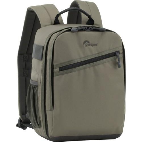 Lowepro Photo Traveler 150 Backpack (Mica)