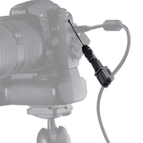 Tether Tools JS020 JerkStopper Camera Support