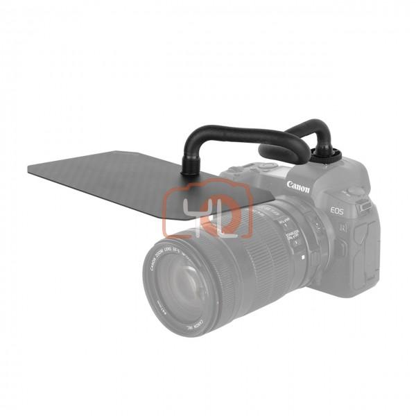 SmallRig Simple Shade 3199