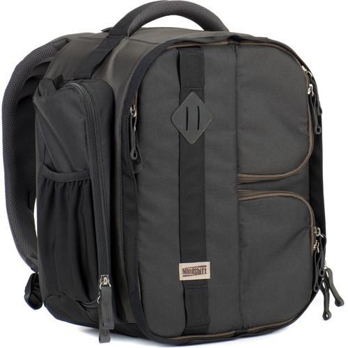 MindShift Gear Moose Peterson MP-7 V2.0 (Black)