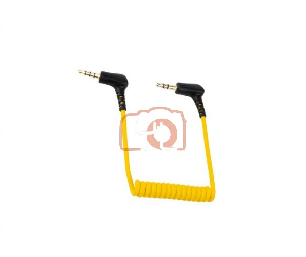 Deity Smart Cable TRS to TRRS