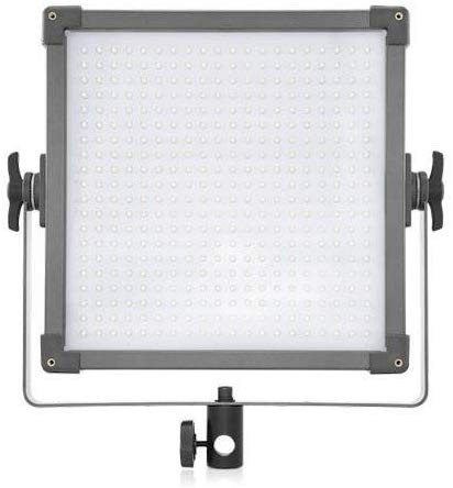 (SPECIAL DEAL) F&V K4000S LED Panel