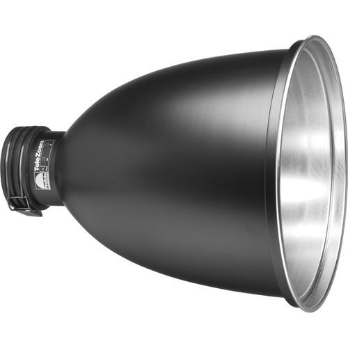 (PREORDER) Profoto Telezoom Reflector  337 mm
