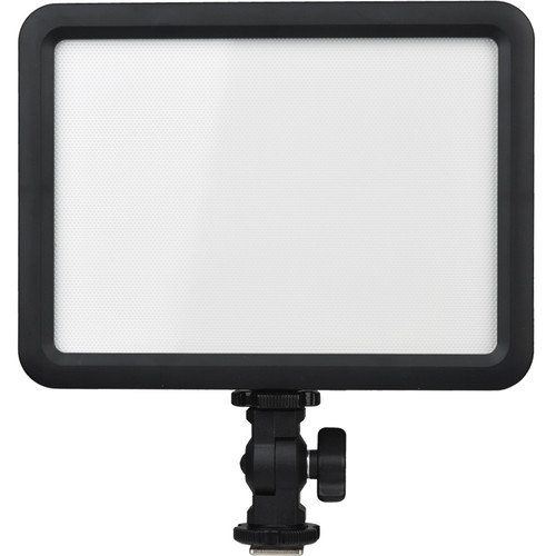 Godox LEDP120C LED Light Panel