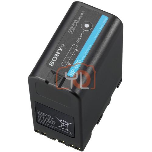 Sony BP-U70 Lithium-Ion Battery Pack