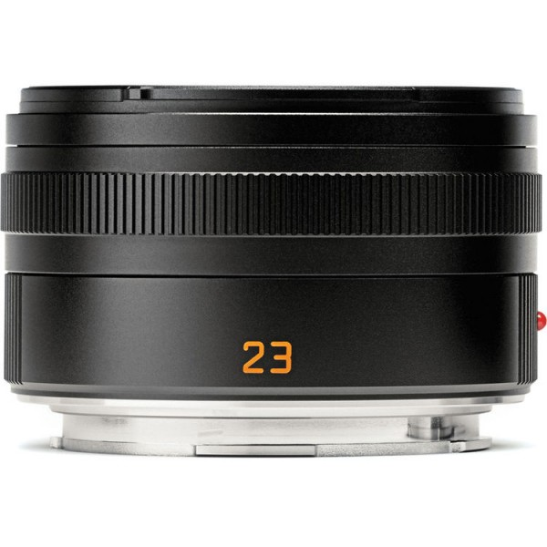 Leica 23mm F2 Summicron-T ASPH (11081)