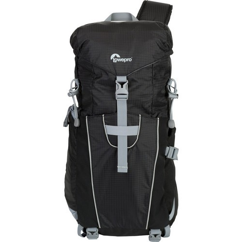 (SPECIAL DEAL) Lowepro Photo Sport Sling 100 AW (Black)
