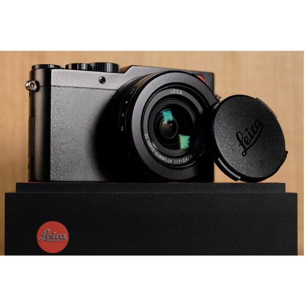 (USED-LOWYAT)LEICA D-LUX 109 CAMERA,90% LIKE NEW,S/N:5007752,