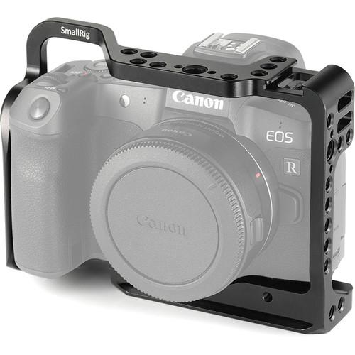 SmallRig 2251 Cage for Canon EOS R