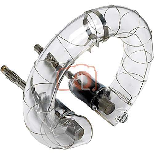 Profoto Flashtube for D2 500 and 1000 Monolights