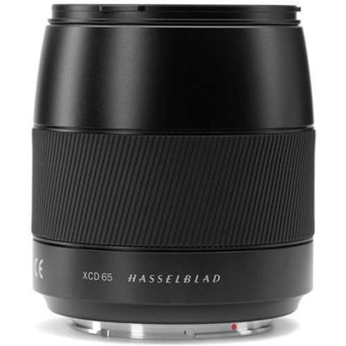 (Pre-Order) Hasselblad 65mm F2.8 XCD