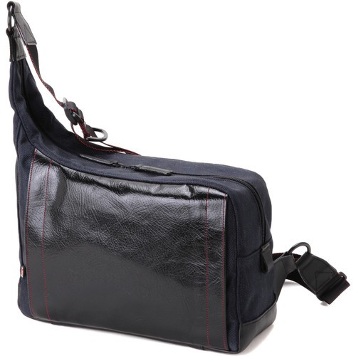 Artisan & Artist RR4-05C Camera Sling Bag (Navy)