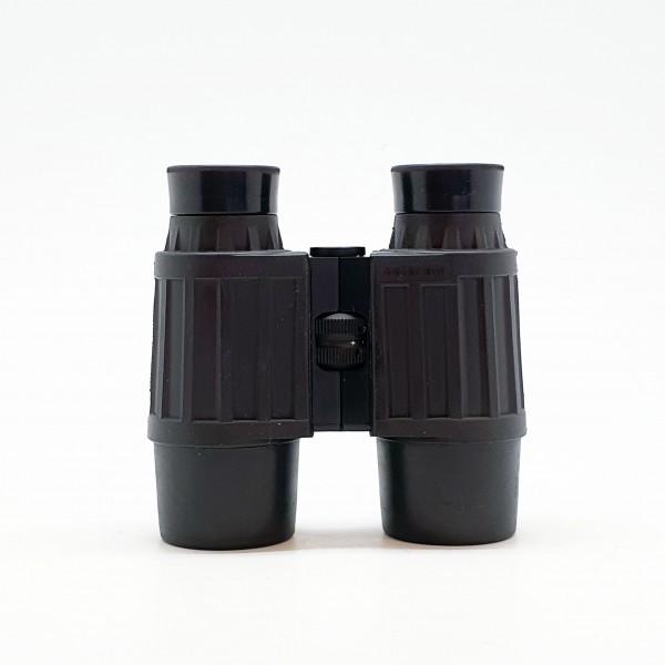Zeiss Jena 8x32 Binocular