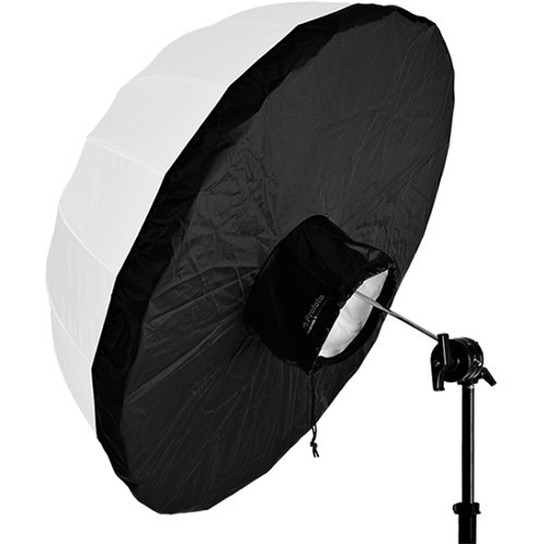 Profoto Umbrella Backpanel (Large)