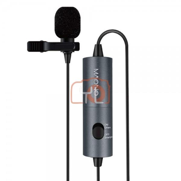 MAONO Au - 100 Lavalier microphone