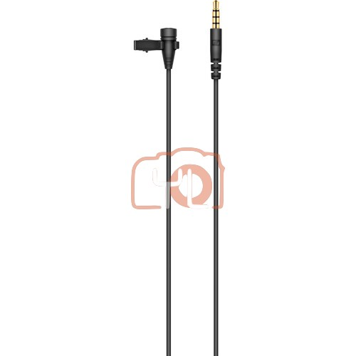 Sennheiser XS Lav Mobile Lapel Mic (TRRS Connection)