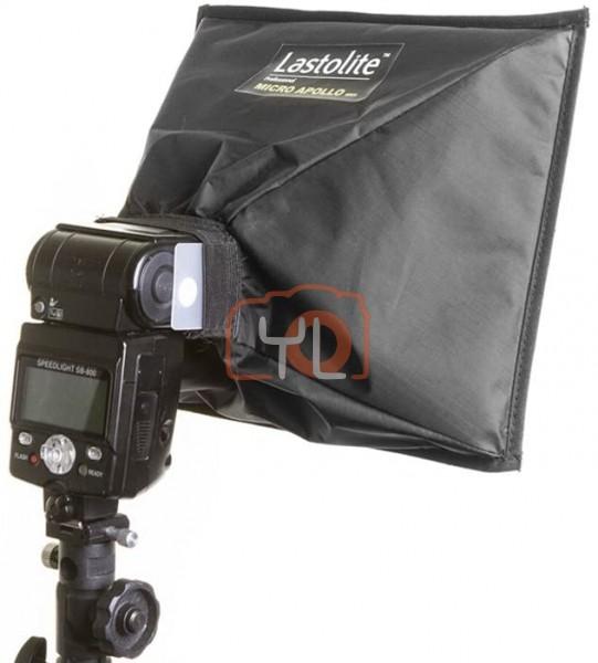 Lastolite Micro Apollo MKII 60 W25 x H18cm