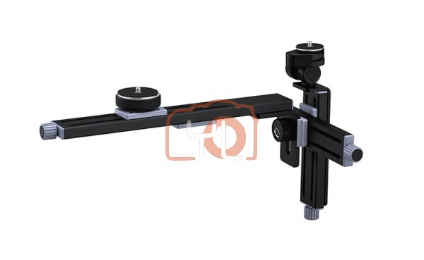 Nikon UBK Digiscoping Universal Bracket