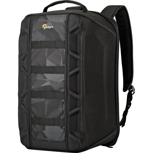 Lowepro DroneGuard BP 400 Backpack for DJI Phantom-Series Quadcopter
