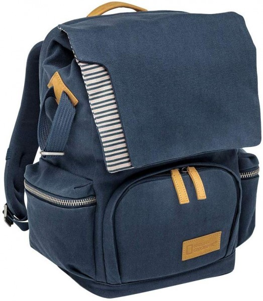 National Geographic NG MC 5320 Small Backpack