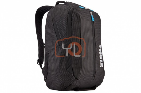 Thule Crossover 25L Backpack Black
