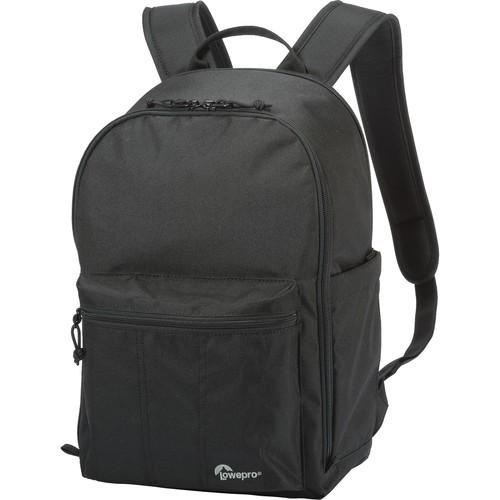 Lowepro Passport Backpack (Black)