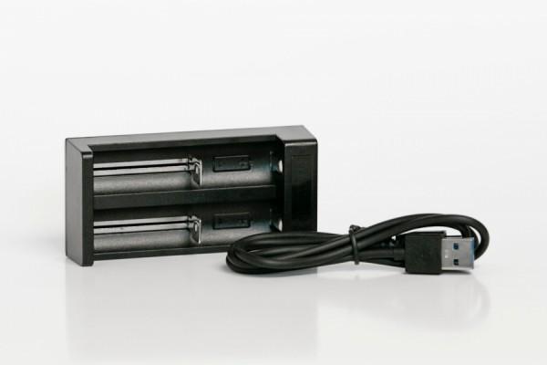 (Pre-Order) CamRanger 2 Battery Charger