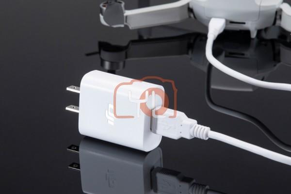 DJI 18 W USB Charger (US&CA&JP&TW)
