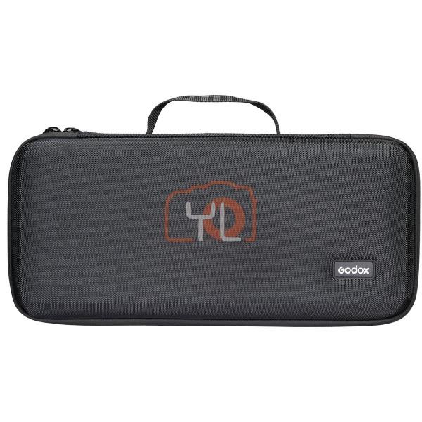 Godox CB-23 2-light kit Bag for TL30