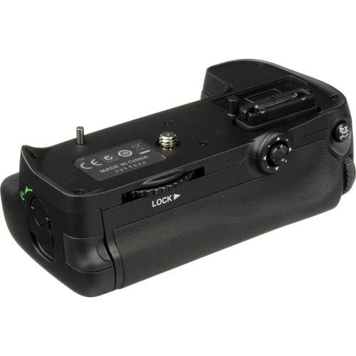 Nikon MB-D11 Multi Power Battery Pack for Nikon D7000