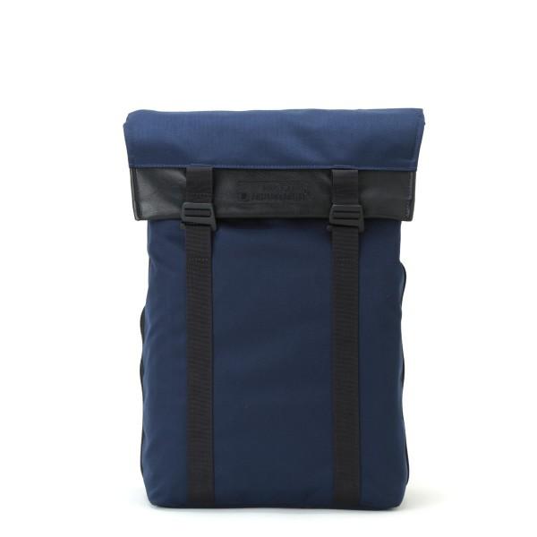 Artisan & Artist RDB-SL300 Sling Bag (Navy)